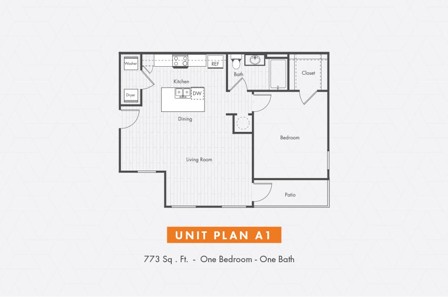 floorplan-unit-A1_new.1.jpg