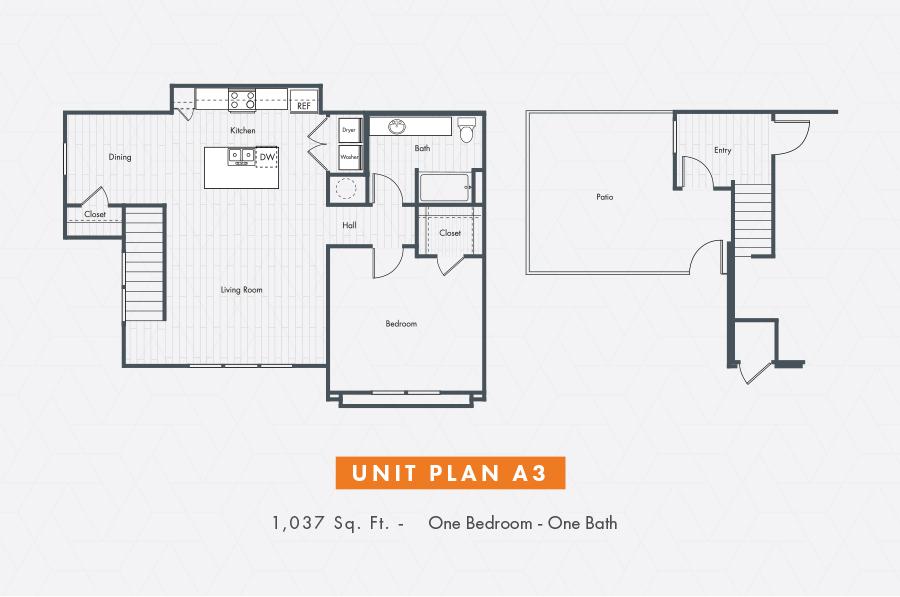 floorplan-unit-A3_new.1.jpg